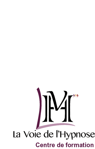Logo centre de formation